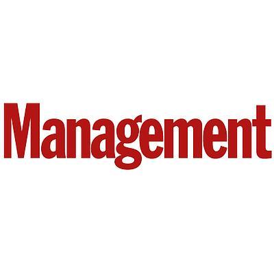 Management partenaire du salon sme salon sme ex salon for Salon du management