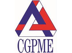 CGPME