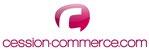 cession-commerce.com