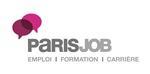 Paris Job