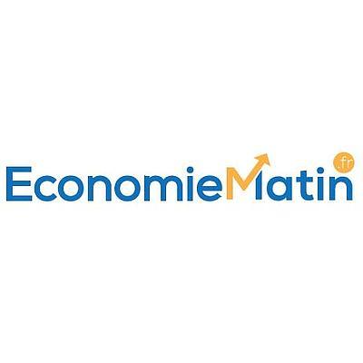 Economie Matin