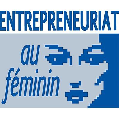 Club Entrepreneuriat au Féminin