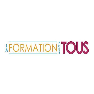 LaFormationPourTous
