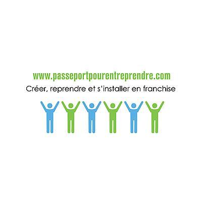 Passeportpourentreprendre