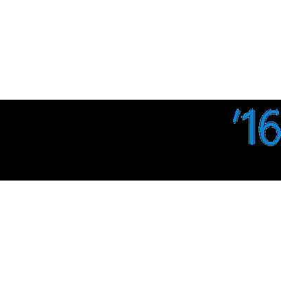 Microsoft experiences'16