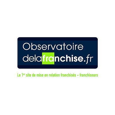 Observatoire de la franchise