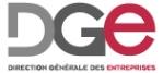 DGE Ressources Pro SAP