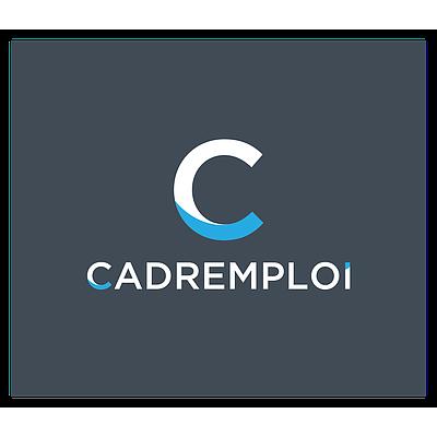 Cadremploi
