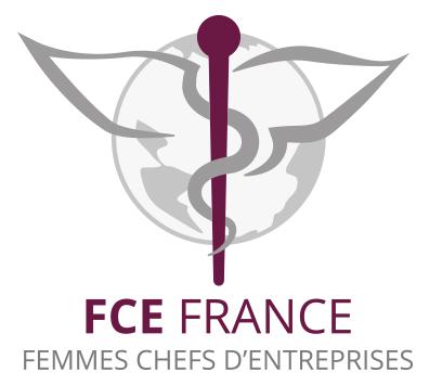 FCE France
