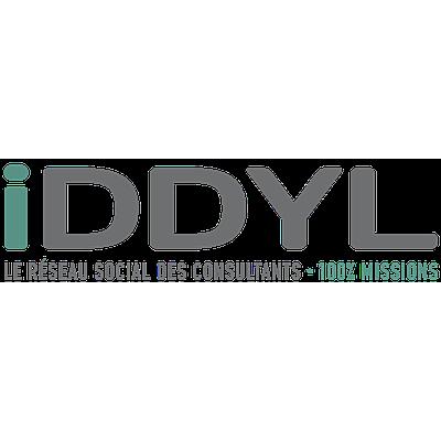 IDDYL