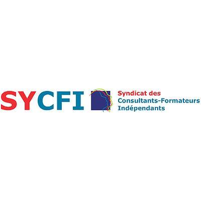 SYCFI