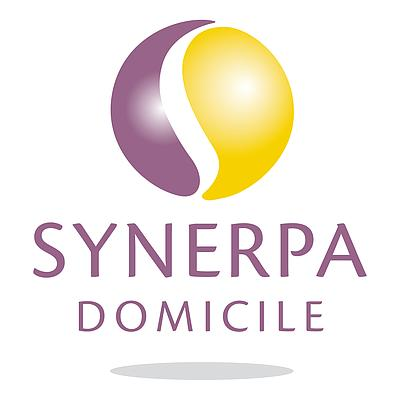 SYNERPA DOMICILE- SYNERPA RSS