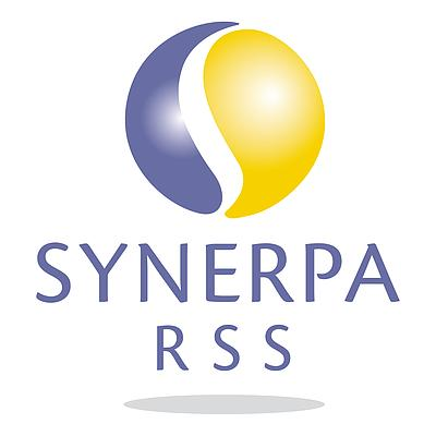 SYNERPA RSS