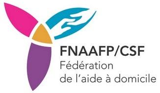 FNAAFP/CSF