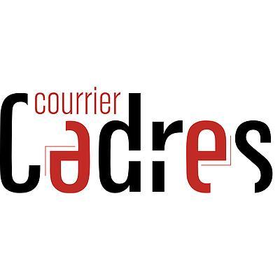 Courrier Cadres