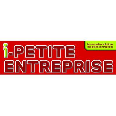 I-Petite Entreprise