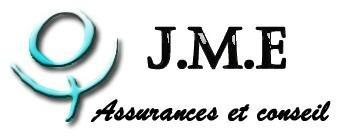 JME ASSURANCES ET CONSEIL