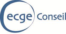 ECGE CONSEIL
