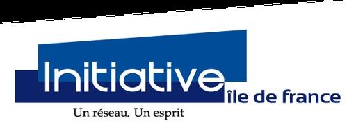 INITIATIVE ILE-DE-FRANCE