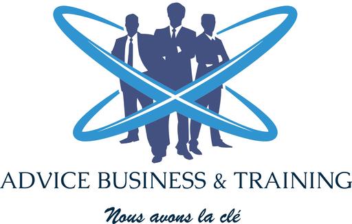 ADVICE BUSINESS & TRAINING