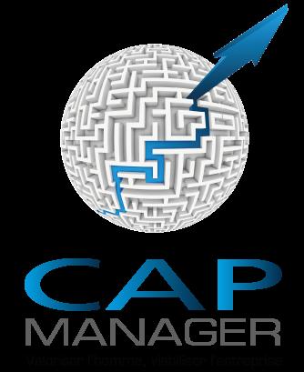 CAP MANAGER