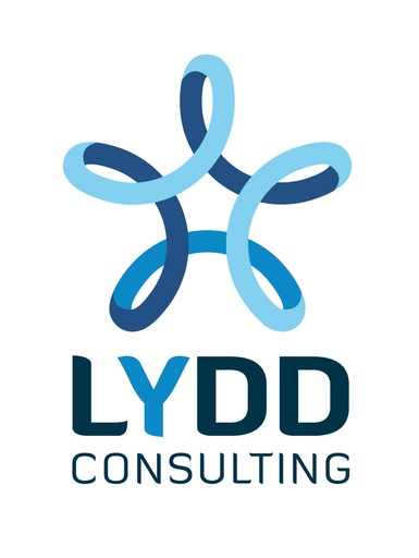 LYDD CONSULTING