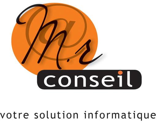 MR CONSEIL