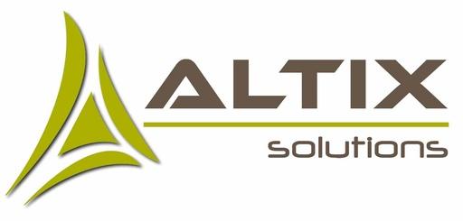 ALTIX SOLUTIONS