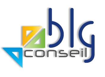 BLG CONSEIL