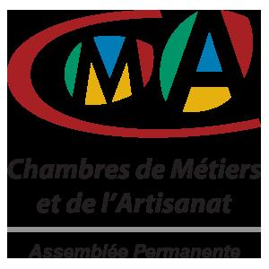 APCMA - CHAMBRES DE METIERS ET DE L'ARTISANAT
