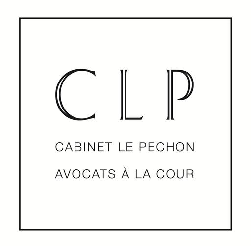 CLP AVOCATS