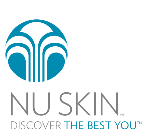 NU SKIN DISTRIBUTEURS INDEPENDANTS