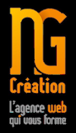 NG CRÉATION