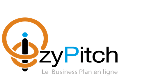 IZYPITCH - LE BUSINESS PLAN EN LIGNE