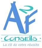 A2F CONSEILS
