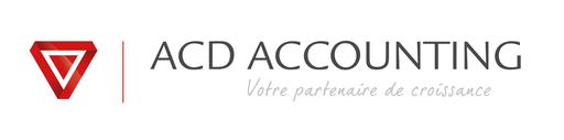 ACD ACCOUNTING