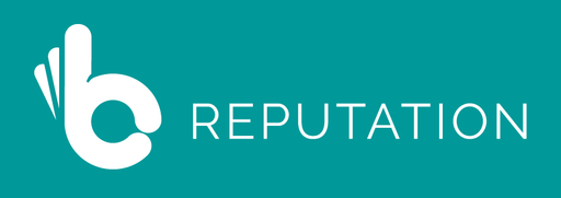 B-REPUTATION
