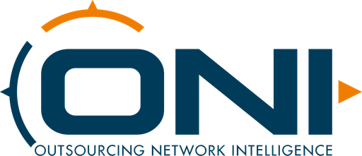 OUTSOURCING NETWORK INTELLIGENCE
