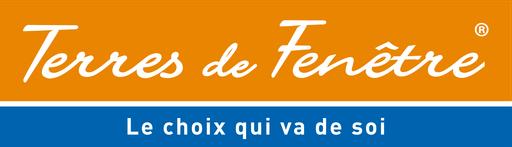 Terres De Fenetre Salon Sme Ex Salon Des Micro Entreprises