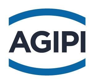 AGIPI - AXA