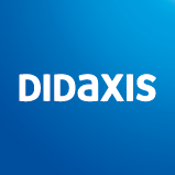 HIWORKERS PAR DIDAXIS