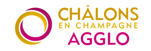 INVESTIR A CHALONS EN CHAMPAGNE