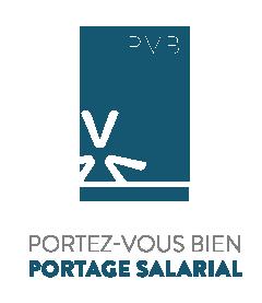 PVB PORTAGE SALARIAL
