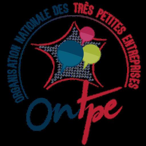 ONTPE - 1ÈRE ORGANISATION PATRONALE DES TPE