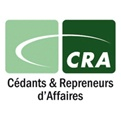 CEDANTS ET REPRENEURS D'AFFAIRES