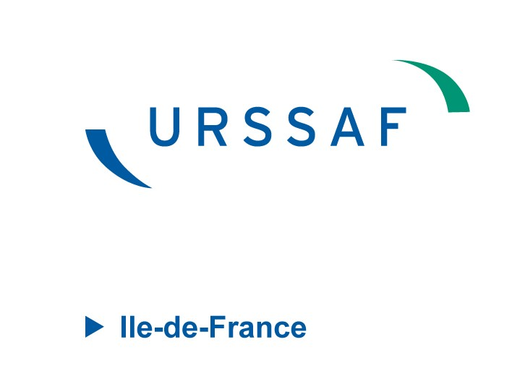 URSSAF ILE-DE-FRANCE