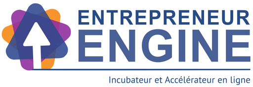 ENTREPRENEUR ENGINE