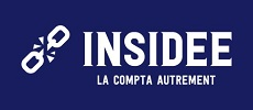INSIDEE