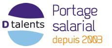 DTALENTS PORTAGE SALARIAL