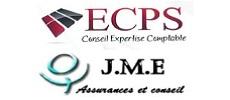 EXPERTISE COMPTABLE PARIS SUD ET JME ASSURANCES